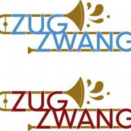 zugzwang_2