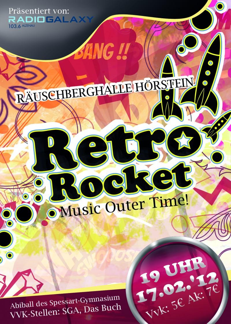 retro_rocket_A6_front