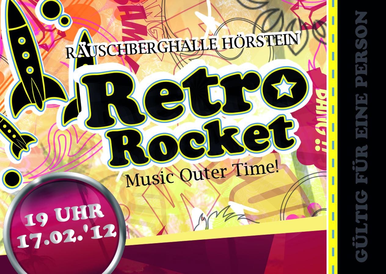 retro_rocket_KARTEN_A7_front